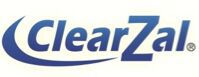 ClearZal Foot Care Products